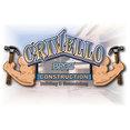 Crivello Bros. Construction's profile photo