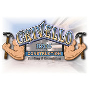 Crivello Bros. Construction's photo