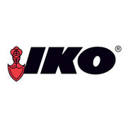 IKO Roofing's photo