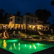 Foto de Prestige Lighting & Design