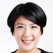 Evangeline Leong's photo