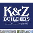 Krickovic and Ziegler,LLC's profile photo