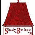 Shady Business's profile photo
