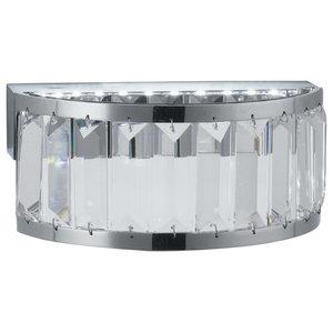 Royal LED Wall Light