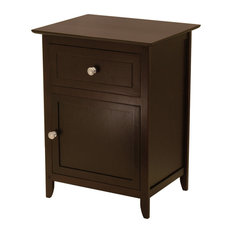 30 Inch Tall Bedroom Night Table Nightstands And Bedside