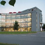 Foto von inpuncto Küchen und Möbel GmbH