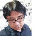 遠藤浩建築設計事務所さんのプロフィール写真