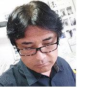 遠藤浩建築設計事務所さんの写真