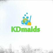 KD maids's photo