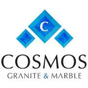 Cosmos Granite & Marble's photo