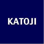 KATOJIさんの写真
