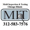 Mold Inspection & Testing Chicago IL's profile photo