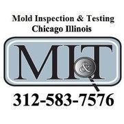 Foto de Mold Inspection & Testing Chicago IL