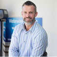 Waterwise Solutions's profile photo