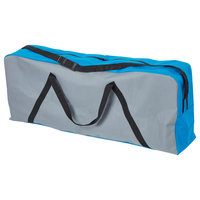 Carry Bag for Jumbo 4-To-Score