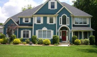 B & S Home Improvement