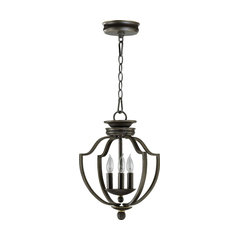Featured Reviews Of Vintage Foyer Lighting