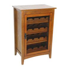Shop Wine Barrel Furniture on Houzz
