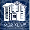 Commonwealth Contracting LLC's profile photo
