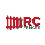 RC Fence and Decks's photo