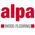 Foto di profilo di Alpaflorence Wood Flooring