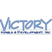 Victory Homes & Development, Inc.'s photo