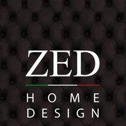 Foto von ZeD Home Design