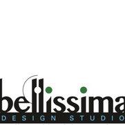 Bellissima Design Studio's photo