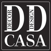 Foto di DecorDesign Casa | D.D. Casa
