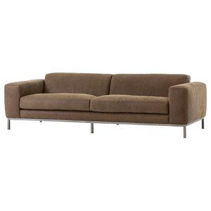 """Benedict 96"""" Sofa"""