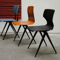 Atelier 154 - Paris, FR 75011