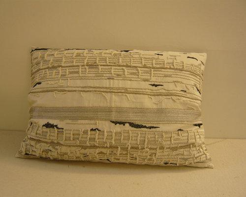 confection de coussins sur mesure. Black Bedroom Furniture Sets. Home Design Ideas