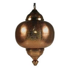 asiatische ausgefallene lampen besondere leuchten finden. Black Bedroom Furniture Sets. Home Design Ideas