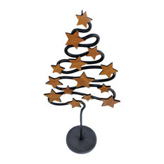 Buy Hypoallergenic Christmas Tree Products on Houzz