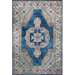 Traditional Area Rugs by Bashian