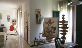 Villetta privata T.N.