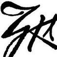 ZKTECHO's profile photo