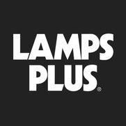 Lamps Plus's photo