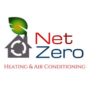 Net Zero Heating & Air Conditioning's photo
