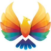 Ray Of Light Artistic Design Tempe Az Us 85281