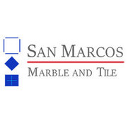 San Marcos Marble and Tile's photo