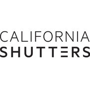California Shutters's photo