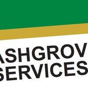 Ashgrove Tree Services's photo