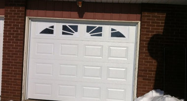 Dodds Doors Reviews Projects Richmond Hill On & Dodds Doors Reviews u0026 Dodds Garage Door Systems Inc 53 Reviews 346 ... pezcame.com