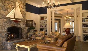 Best 15 Interior Designers And Decorators In Hartford, CT | Houzz