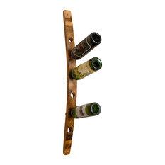 alpine wine design wine barrel wall decor wine racks alpine wine design outdoor finish wine barrel