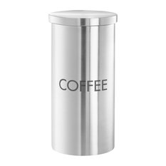 Cera Coffee Canister