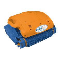 Blue Wave Aquafirst In-Ground Floor Cleaner