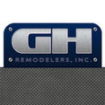 GH Remodelers, Inc.'s profile photo