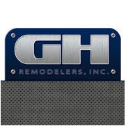 GH Remodelers, Inc.'s photo